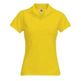 onde encontro camisa polo personalizada para eventos Sé