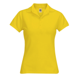 onde encontro camisa polo personalizada uniforme Itapevi
