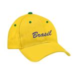 onde encontro camisas e bonés personalizados Vila Mariana