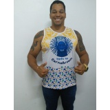 onde encontro camiseta personalizada com foto Ferraz de Vasconcelos