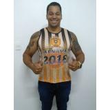 onde encontro camiseta personalizada para academia Vila Leopoldina