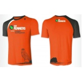 onde encontro camiseta personalizada para corrida Vila Esperança