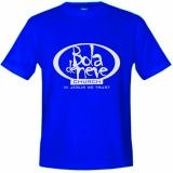 onde encontro camiseta personalizada Trianon Masp