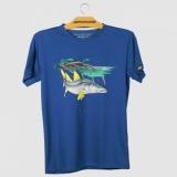 onde encontro camisetas promocionais para empresas Pirapora do Bom Jesus