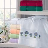 onde encontro toalha personalizada academia Mairiporã