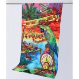 onde tem loja de toalha de praia infantil Vitória