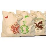 sacolas ecobags para eventos promocionais Jardim São Luiz