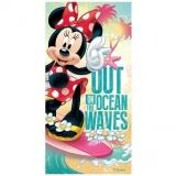 toalha de praia personalizada para brinde preço Alto da Lapa