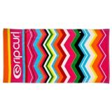 toalha de praia personalizada para eventos promocionais Sé