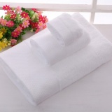 toalha de praia personalizada para hotel preço Jaçanã