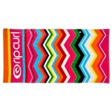 toalha de praia personalizadas Perus