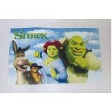 toalha de praia promocional personalizada Lapa