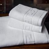 toalha personalizada bordada Embu das Artes