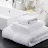 toalha personalizada para hotel Campo Limpo