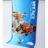 toalhas de praia infantil personalizada Jardim Europa
