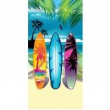 toalhas de praia personalizada com foto Bela Vista