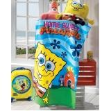 toalhas de praia personalizada para empresa Belém
