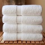 toalhas de praia personalizada para hotel Mauá
