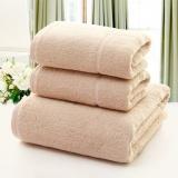 toalha de praia personalizada para hotel