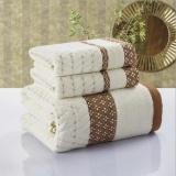 toalhas personalizadas de mão Liberdade