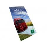 toalhas personalizadas para empresa Jardim Europa