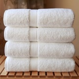 toalhas personalizadas para hotel Lapa