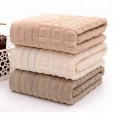 toalha personalizada de mão