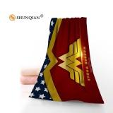 toalha personalizada para empresa