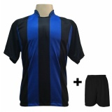 uniforme esportivo preço Guararema