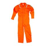 uniforme profissional brim valor Jardim Ângela
