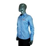uniforme profissional feminino social valor Caieiras