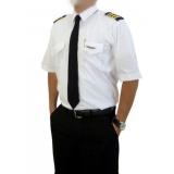 uniforme profissional valor Vila Formosa