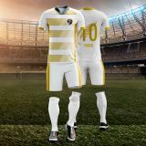 uniformes esportivos de futebol Bairro do Limão