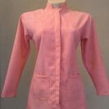 uniformes profissionais femininos valor Jardim Guarapiranga