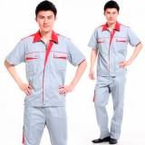 uniformes profissionais oficina mecânica valor Campo Grande