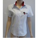 uniforme profissional brim