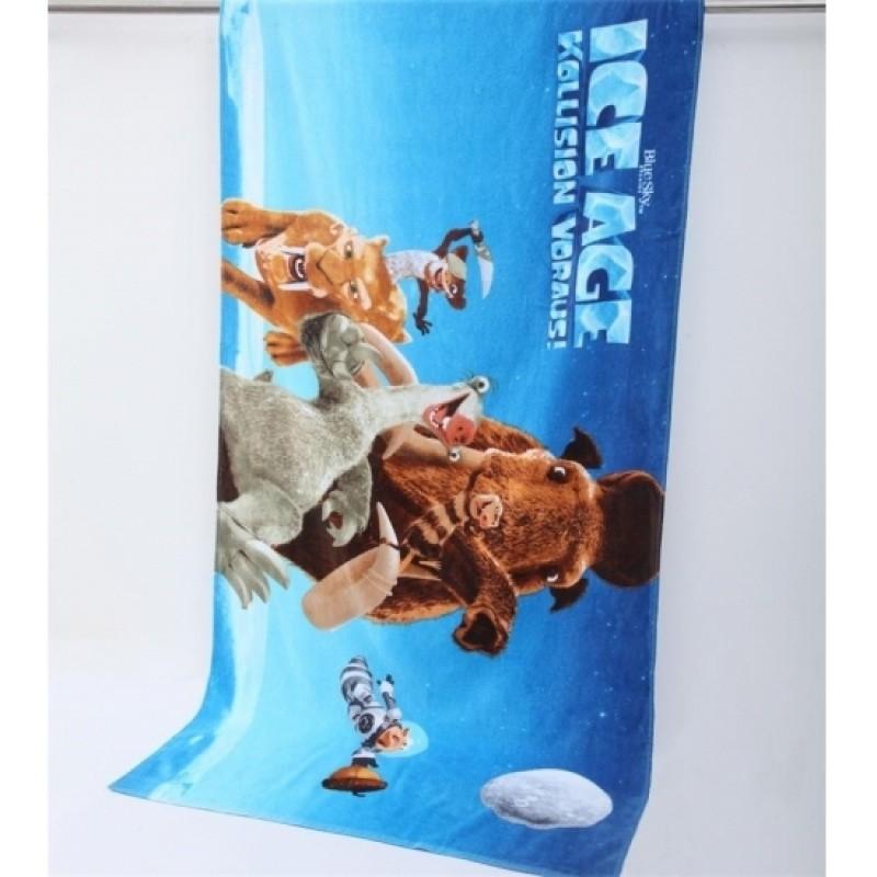 Toalhas de Praia Infantil Personalizada Ferraz de Vasconcelos - Toalha de Praia Personalizada para Brinde