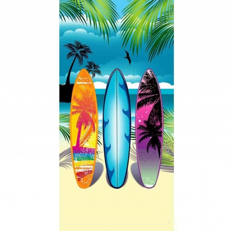 Toalhas de Praia Personalizada com Foto Pirituba - Toalha de Praia Personalizada para Brinde