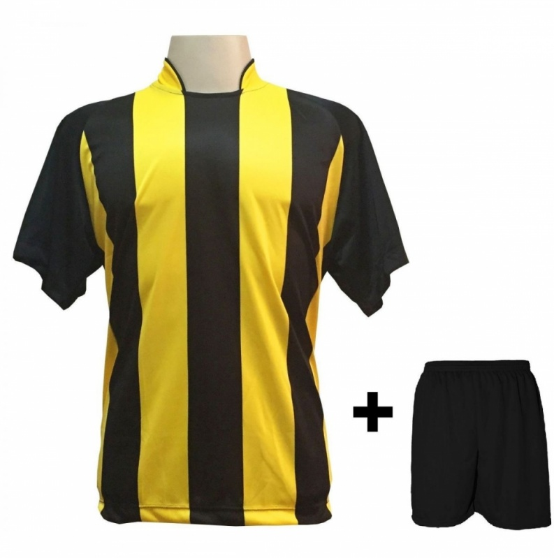 5bcd1661da Uniforme Esportivo Atacado - Power Camisetas
