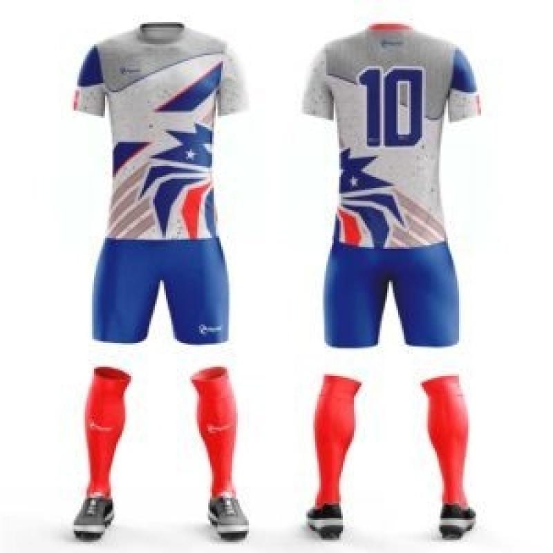 Uniforme Esportivo Lapa - Uniforme Esportivo Atacado - Power Camisetas 02f0e95e8b9b1